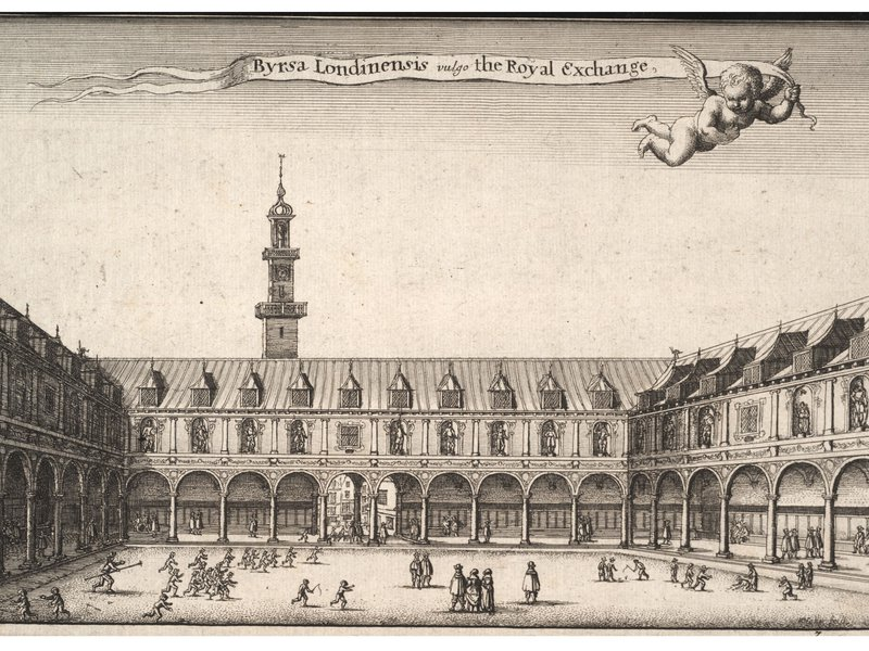 Wenceslas_Hollar_-_Royal_Exchange_(State_2).jpg